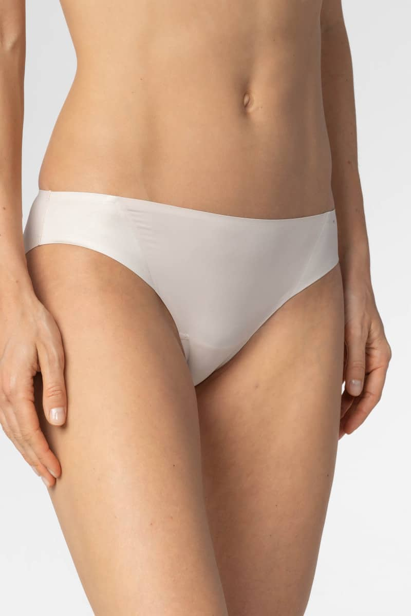 MEY Трусы Mini-slip Bailey